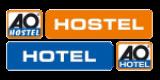Aktionsangebot bei A&O Hotels und Hostels: Geschenkgutscheine und Geschenkboxen
