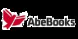 AbeBooks-Aktion: 50% Rabatt