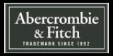 Gratis-Versand bei Abercrombie & Fitch