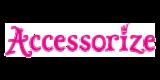 Accessorize-Aktion: 70% Rabatt für ausgewählte Artikel