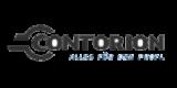 10€-Gutschein für Geschäftskunden bei Contorion