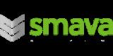 150€ amazon Gutschein für jeden Kreditbetrag - jetzt bei Smava!