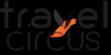 """Aktionsangebot bei Travelcircus: Kategorie """"Wellness"""" - Hotels günstig"""