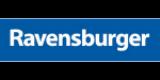 5€-Gutschein für Newsletter-Anmeldung bei Ravensburger
