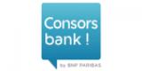 Aktionsangebot bei Consorsbank: Bis zu 150€ Prämie