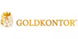10€-Gutschein bei Goldkontor