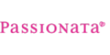 5€-Gutschein für Newsletter-Anmeldung bei Passionata