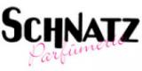 Gratis-Versand bei Parfümerie Schnatz