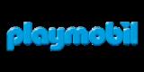 5%- oder 10%-Gutschein bei Playmobil