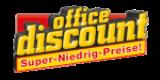 Gratis-Versand bei office discount