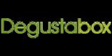 8€-Gutschein bei Degustabox