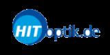 10€-Gutschein bei HIT-Optik