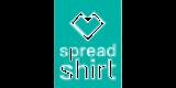 5€-Gutschein bei Spreadshirt
