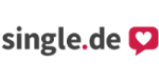 Aktionsangebot bei Single.de: Kostenlose Registrierung