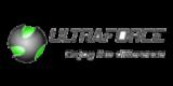 Gratis-Versand für Notebooks & PC-Systeme bei Ultraforce