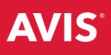 Aktionsangebot bei Avis: Porsche ab 119€ inklusive 100 Freikilometer
