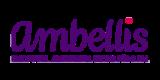 Tuch von Soyaconcept gratis bei Ambellis