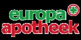 10%-Gutschein bei Europa Apotheek