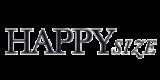 5€-Gutschein bei Happy Size