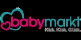 15%-Gutschein für Mode bei babymarkt