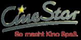 Aktionsangebot bei CineStar: Geschenkkarte ab 10€