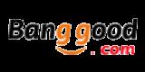 Banggood-Aktion: 60% Rabatt für Herrenmode