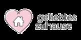 10%-Gutschein für Newsletter-Anmeldung bei Geliebtes-Zuhause.de