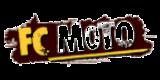 25€-Gutschein bei FC-Moto