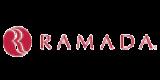 Aktionsangebot bei Ramada Hotels: 20% Rabatt und Gratis-Angebote