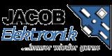 Gratis-Versand bei Jacob Elektronik