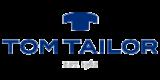 10%-Gutschein für Newsletter-Anmeldung bei TOM TAILOR
