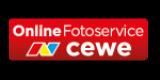 10%-Gutschein für CEWE Fotogeschenke bei CEWE