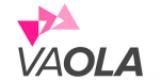 25%-Gutschein extra für reduzierte Aktionsartikel bei VAOLA