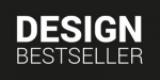 Gratis-Versand bei Design-Bestseller ohne Mindestbestellwert