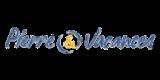 100€-Gutschein für Urlaubsangebote bei Pierre et Vacances