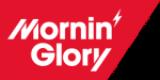 Gratis-Versand bei Mornin´ Glory