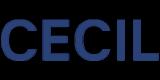10€-Gutschein bei Cecil