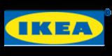 Bei IKEA: Ein Stück Erdbeerkuchen 70 Cent günstiger