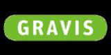 10€-Gutschein bei GRAVIS