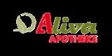 Gratis-Versand bei Aliva