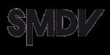 Gratis-Versand bei SMDV