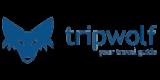 Unlimited Package mit allen Reiseführern inkl. Lifetime-Updates für 9,99€ statt 49,99€ bei tripwolf