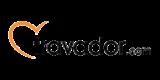Aktionsangebot bei Travador: Wertgutschein in Höhe von 50€ für nur 9€