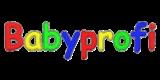 30€-Gutschein für das Sortiment bei Babyprofi