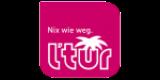 10%-Gutschein für alle Pauschalreisen bei L'TUR