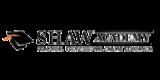 99%-Gutschein bei Shaw Academy