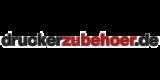 Gratis-Versand bei Druckerzubehör.de