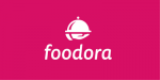 Aktionsangebot bei Foodora: kostenlose App