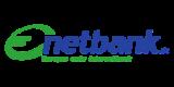 Aktionsangebot bei netbank: 75€ Willkommensbonus