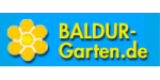 30%-Gutschein für euren teuersten Artikel bei Baldur-Garten